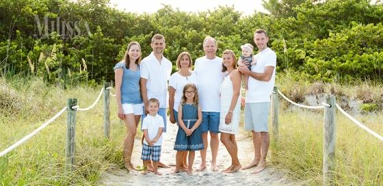 Captiva_Island_Family_Photographer_Laika4