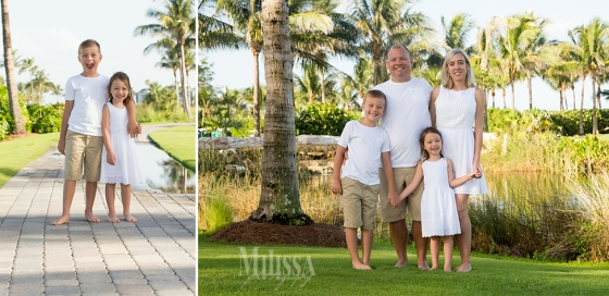 Captiva_Island_Family_Photographer_South_Seas