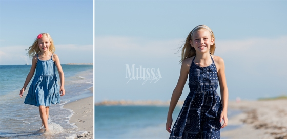 Captiva_Island_Family_Photographer_South_Seas5