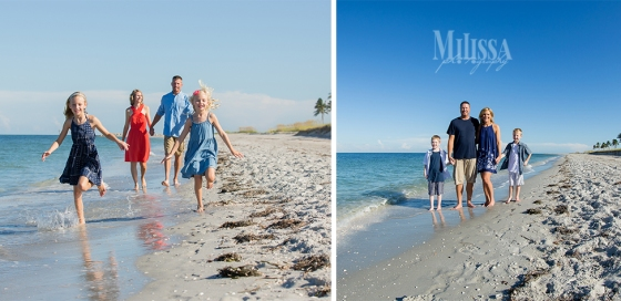 Captiva_Island_Family_Photographer_South_Seas6