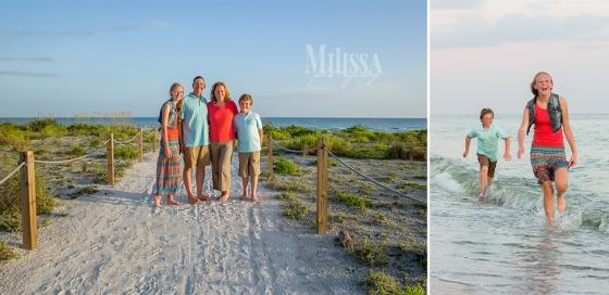 Sanibel_Island_Family_Photographer_Bowmans_Beach3