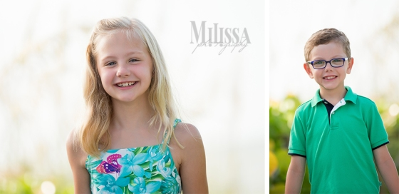 Sanibel_Island_Family_Photographer_Casa_Ybel3
