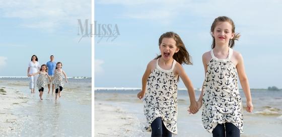 Sanibel_Island_Family_Photographer_Lighthouse_Beach2