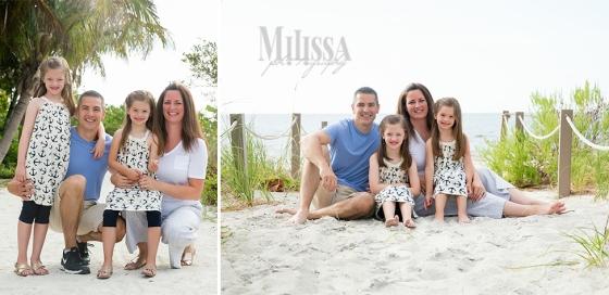 Sanibel_Island_Family_Photographer_Lighthouse_Beach3