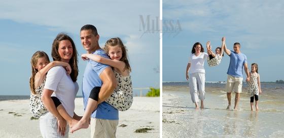 Sanibel_Island_Family_Photographer_Lighthouse_Beach5