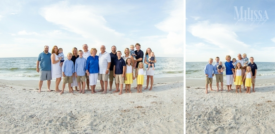 Sanibel_Island_Family_Photographer_Oceans_Reach