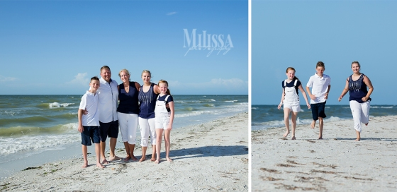 Sanibel_Island_Family_Photographer_Shell_Beach4