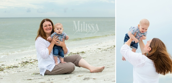 Sanibel_Island_Family_Photographer_Shell_Beach_Club2