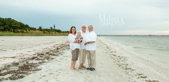 Sanibel_Island_Family_Photographer_Shell_Beach_Club3
