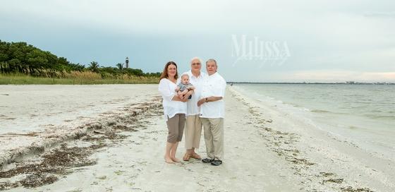 Sanibel_Island_Family_Photographer_Shell_Beach_Club3