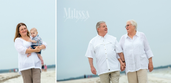 Sanibel_Island_Family_Photographer_Shell_Beach_Club4