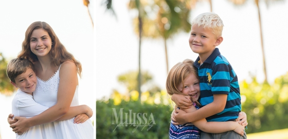 Sanibel_Island_Family_Photographer_Sundial_Resort