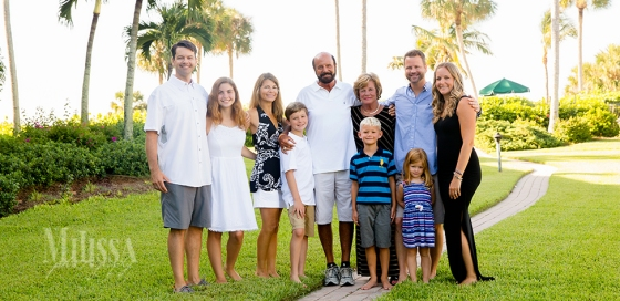 Sanibel_Island_Family_Photographer_Sundial_Resort2