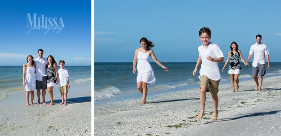 Sanibel_Island_Family_Photographer_Sundial_Resort3