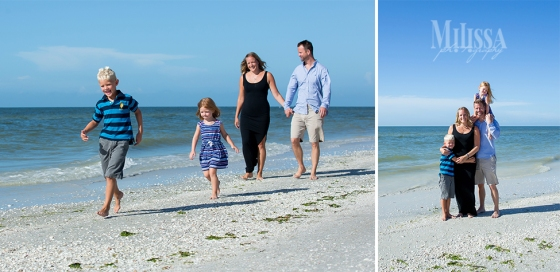 Sanibel_Island_Family_Photographer_Sundial_Resort4