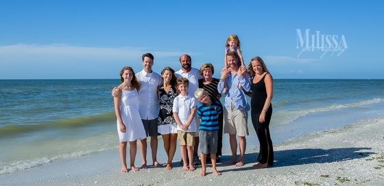 Sanibel_Island_Family_Photographer_Sundial_Resort5
