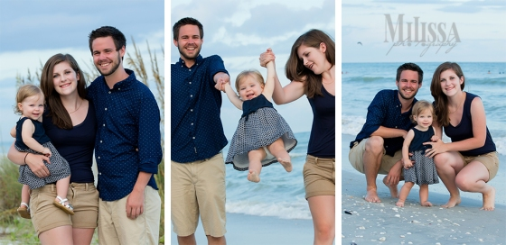 Sanibel_Island_Family_Photographers_Pointe_Santo