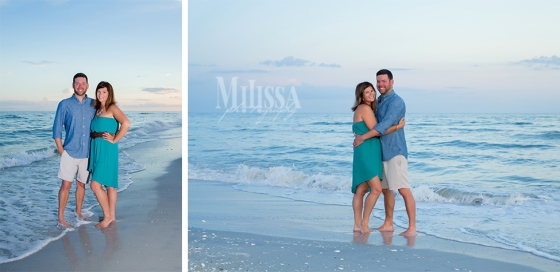 Sanibel_Island_Family_Photographers_Pointe_Santo3