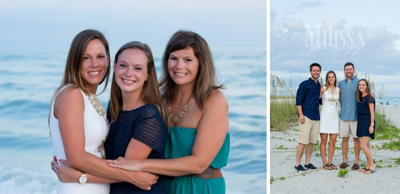 Sanibel_Island_Family_Photographers_Pointe_Santo4