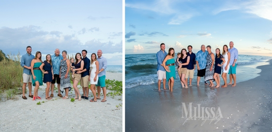 Sanibel_Island_Family_Photographers_Pointe_Santo5