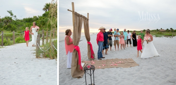 Sanibel_Island_Wedding_Photographer1
