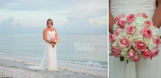 Sanibel_Island_Wedding_Photographer7