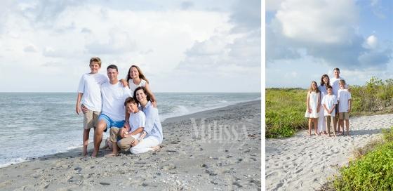 captiva-island-family-photographer-shell-seekers1