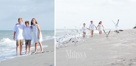 captiva-island-family-photographer-shell-seekers2