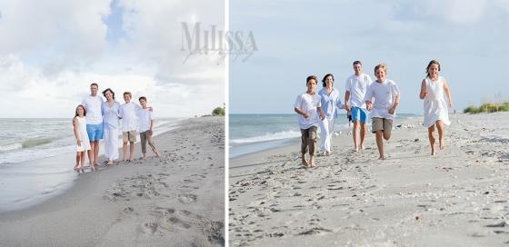 captiva-island-family-photographer-shell-seekers4