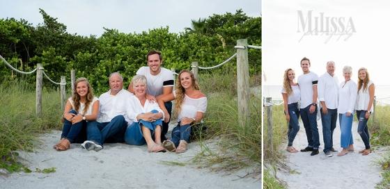 captiva_island_engagement_family_photographer4