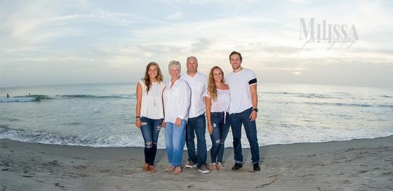 captiva_island_engagement_family_photographer5