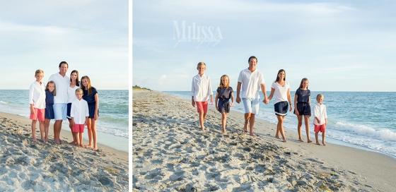 captiva_island_family_photographer_andy_rosse3