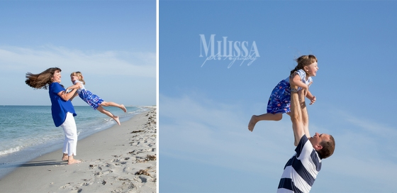 Captiva_Island_Family_Photographer_South_Seas3