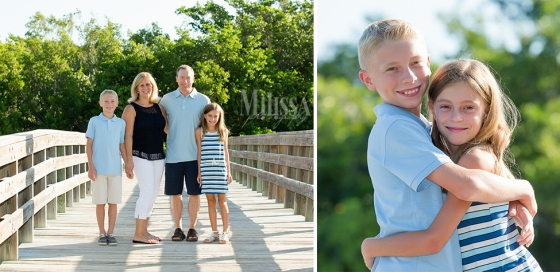 sanibel_island_family_photographer