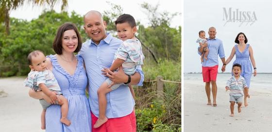 sanibel_island_family_photographer_lighthouse_beach
