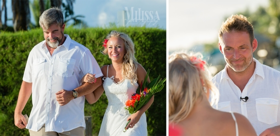 cape_coral_wedding_photographer2