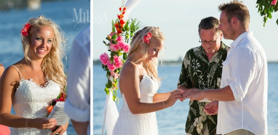 cape_coral_wedding_photographer3
