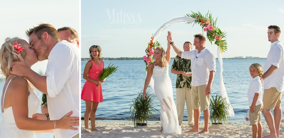 cape_coral_wedding_photographer4