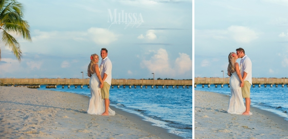 cape_coral_wedding_photographer5