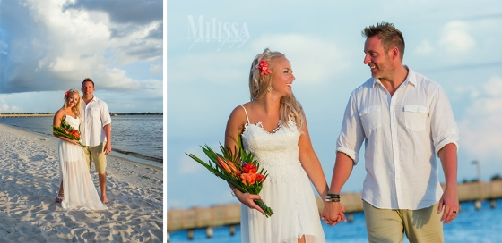 cape_coral_wedding_photographer6