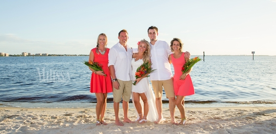 cape_coral_wedding_photographer7