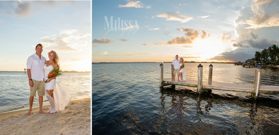 cape_coral_wedding_photographer8