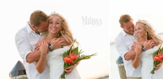 cape_coral_wedding_photographer9