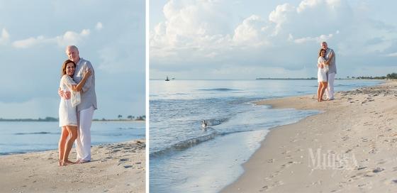 captiva_island_engagement_photographer