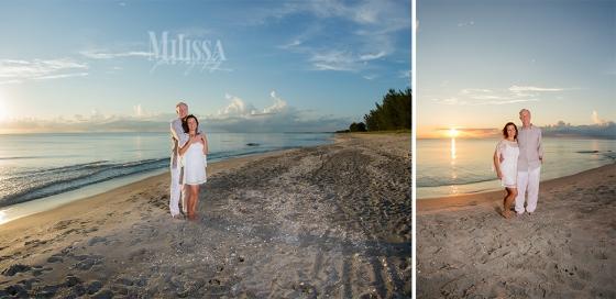 captiva_island_engagement_photographer2