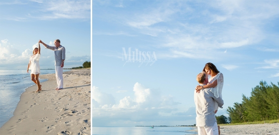 captiva_island_engagement_photographer5