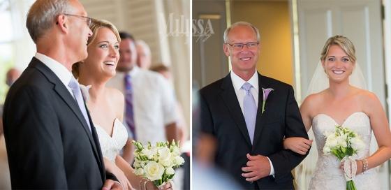 sanibel_harbour_marriot_wedding_photographer11