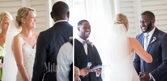 sanibel_harbour_marriot_wedding_photographer12