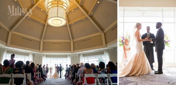 sanibel_harbour_marriot_wedding_photographer13