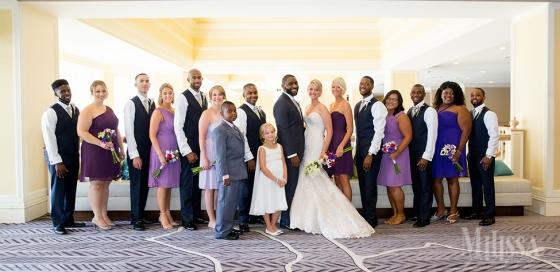sanibel_harbour_marriot_wedding_photographer14